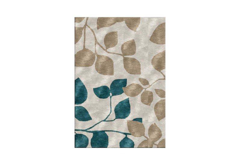 the rug couture treniq 1 1499251132786