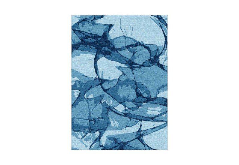the rug couture treniq 1 1499251247115