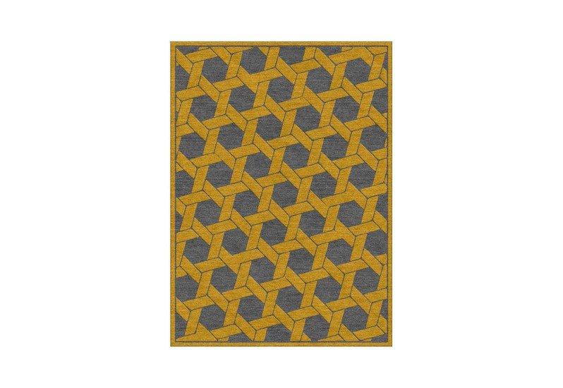 the rug couture treniq 1 1499251882010