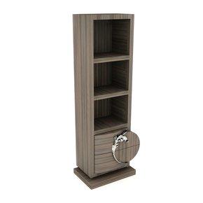 Aurelie-2-Drawers-Bookcase_Atelier-Mo-Ba_Treniq_0