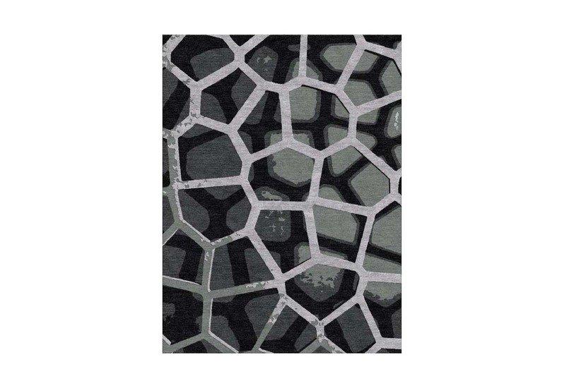 the rug couture treniq 1 1499252309022