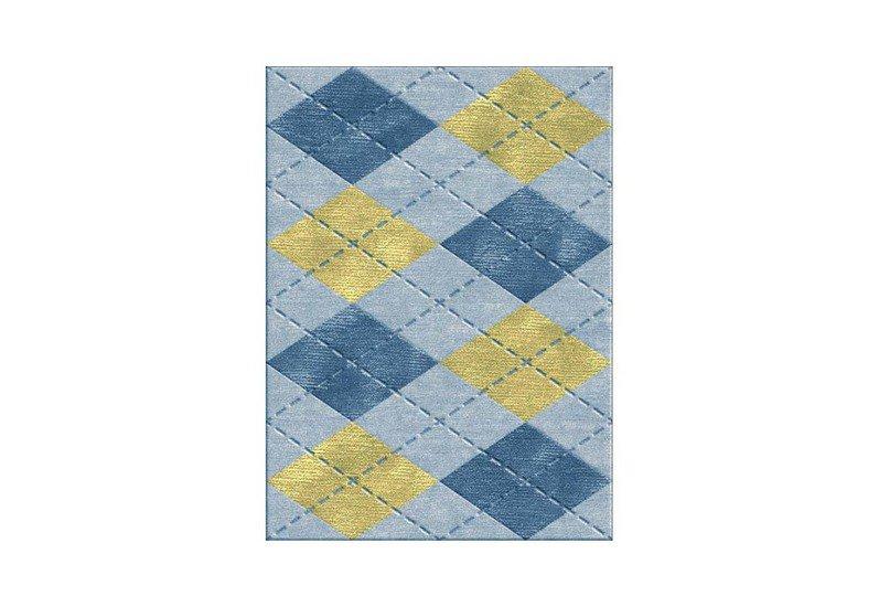 the rug couture treniq 1 1499252425139