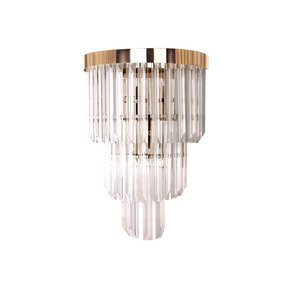 Royal-Wall-Lamp_Castro-Lighting_Treniq_0