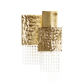 Mondrian-Wall-Lamp_Castro-Lighting_Treniq_0