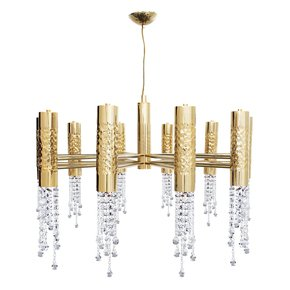 Safi-Chandelier_Castro-Lighting_Treniq_0