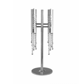 Safi-Table-Lamp_Castro-Lighting_Treniq_0