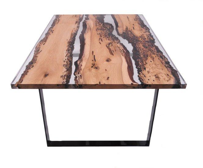 La dominante   dining table dipinto di blu treniq 6 1499259502673