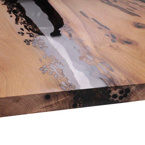 La dominante   dining table dipinto di blu treniq 6 1499259517209