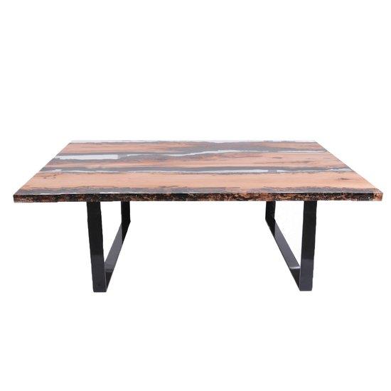 La dominante   dining table dipinto di blu treniq 6 1499259551015