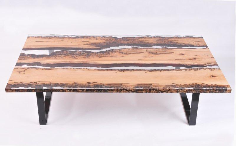 La dominante   dining table dipinto di blu treniq 6 1499259579266