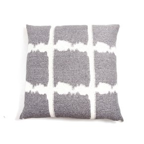 Textured-Ikat-Jacquard-Floor-Cushion_Beatrice-Larkin_Treniq_0