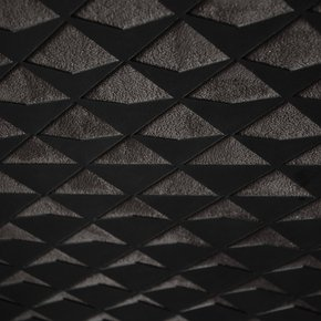 Lattice-Panel_Pintark_Treniq_0