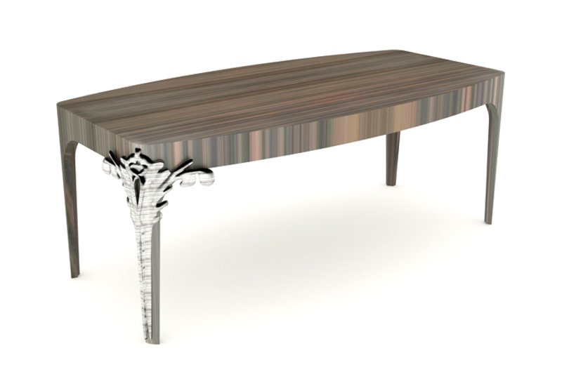 Aurelie small central table atelier mo ba treniq 2