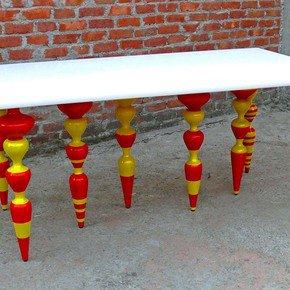 Matka-Multi-Dining-Table_Design-Clinic-_Treniq_0