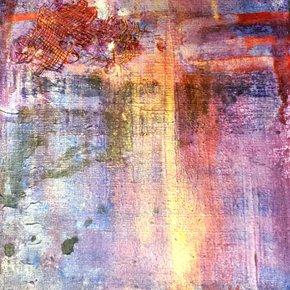 """""""Rosso-Contro-Azzuro-2""""-Painting_Boldart-By-Alla-Boldina_Treniq_0"""