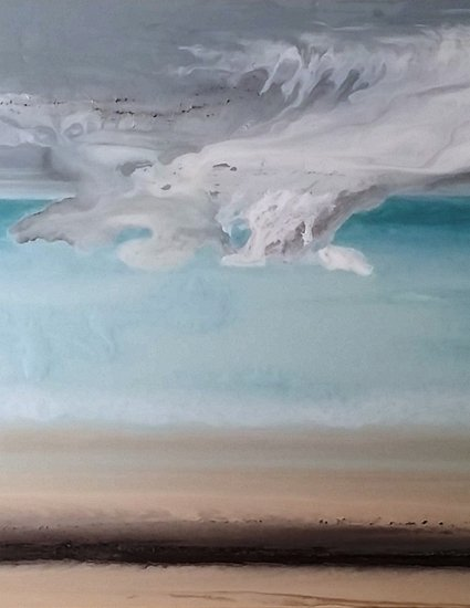 Sea and clouds ritzi art treniq 1 1499347441773