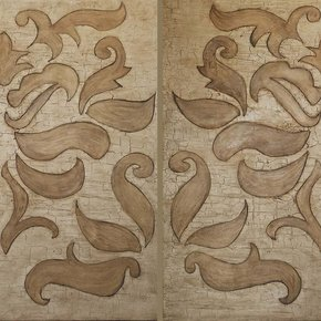 Carved-Out-Patterns_Ritzi-Art_Treniq_0