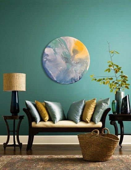 Heaven and earth ritzi art treniq 1 1499350367244