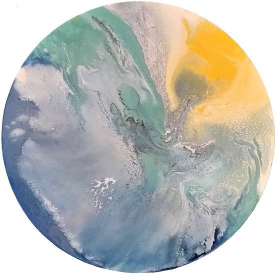 Heaven and earth ritzi art treniq 1 1499350359154