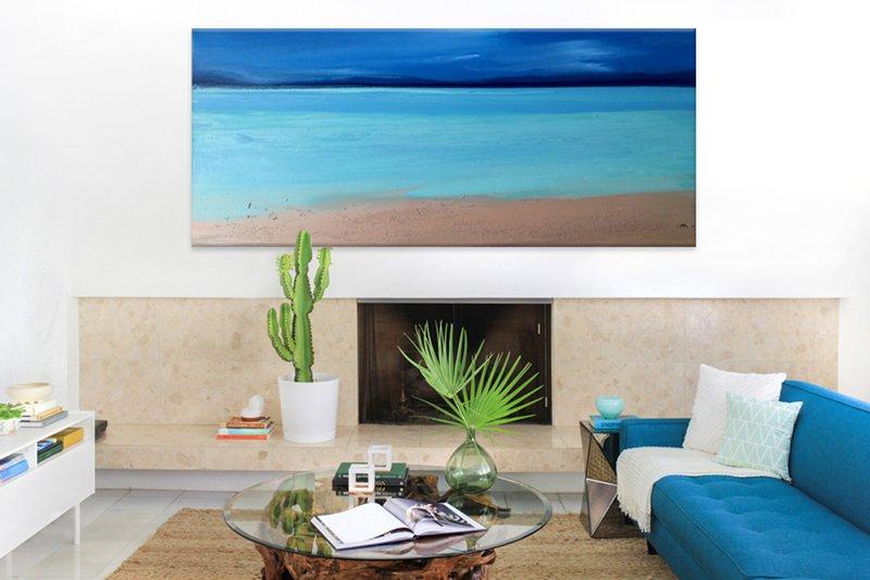 Seascape ritzi art treniq 1 1499352348242