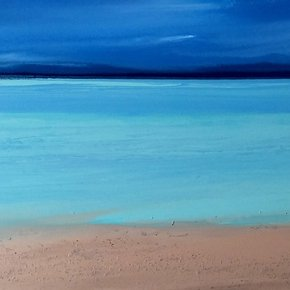 Seascape-Painting-Sold_Ritzi-Art_Treniq_0