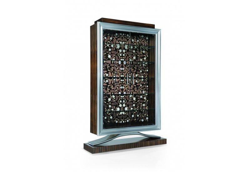 Celine large cabinet atelier mo ba treniq 1