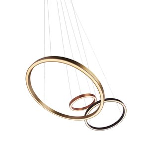 Ring-Suspension-Lamp_Viso-Inc._Treniq_0