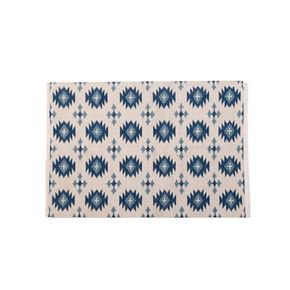 Woollen-Flat-Weave_Carpet-Overseas_Treniq_3