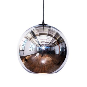 Fort-Knox-Pendant-Lamp_Viso-Inc._Treniq_0