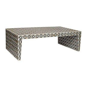 Bone-Inlay-Rectangular-Shape-Coffee-Table_Shakunt-Impex-Pvt.-Ltd._Treniq_0