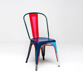 Vintage-Industrial-Dining-Chair_Shakunt-Impex-Pvt.-Ltd._Treniq_0