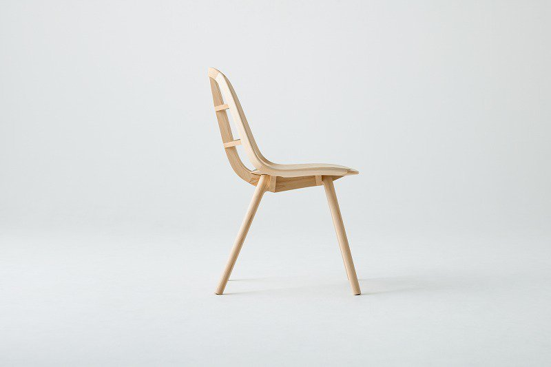 Nadia chair by jin kuramoto 2014 meetee treniq 2 1499750089392