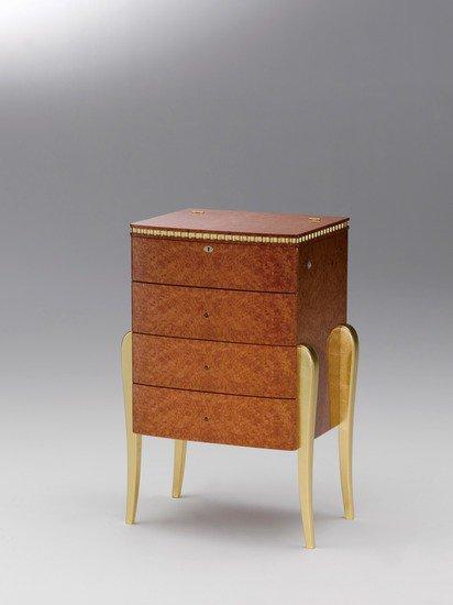 Savoie collection jewelry box no.3 matsuso co.  ltd. treniq 1 1499752124535