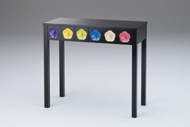 Raku collection console table no.17 matsuso co.  ltd. treniq 1 1499754403575