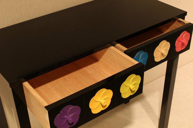 Raku collection console table no.17 matsuso co.  ltd. treniq 1 1499754411773