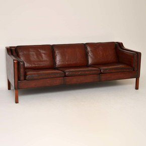1960's-Vintage-Leather-3-Seater-Sofa_Shakunt-Impex-Pvt.-Ltd._Treniq_0