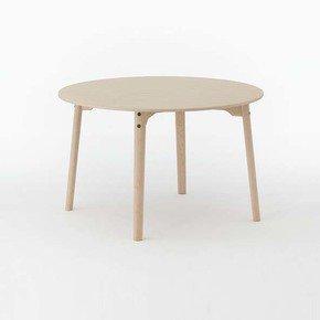 Sally-Dining-Table-By-Jin-Kuramoto-2015-(Natural)_Meetee_Treniq_0