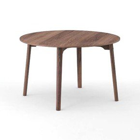 Sally-Dining-Table-By-Jin-Kuramoto-2015-(Walnut)_Meetee_Treniq_0