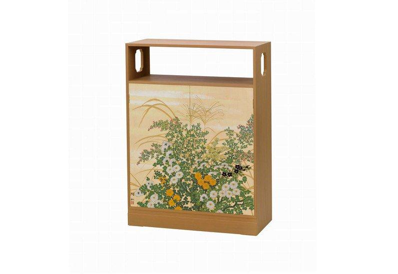 Display wardrobe collection  akikusa  matsuso co.  ltd. treniq 1 1499842624888