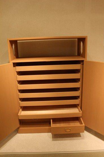 Display wardrobe collection %22akikusa%22 matsuso co.  ltd. treniq 1 1499842636838