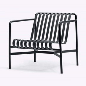 Palissade-Design-Low-Height-Lounge-Chair_Shakunt-Impex-Pvt.-Ltd._Treniq_0