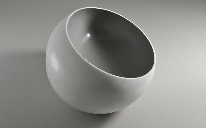 Gong washbasin kreoo treniq 1 1499851639766
