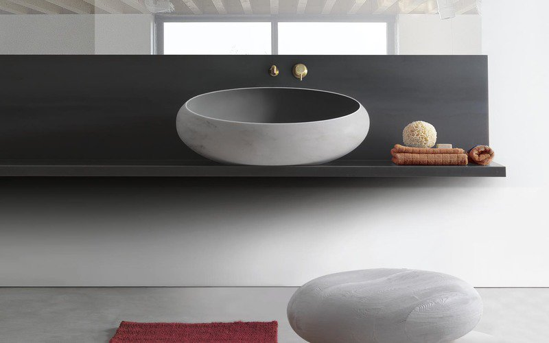Gong washbasin kreoo treniq 1 1499851639758