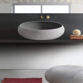 Gong-Washbasin_Kreoo_Treniq_0