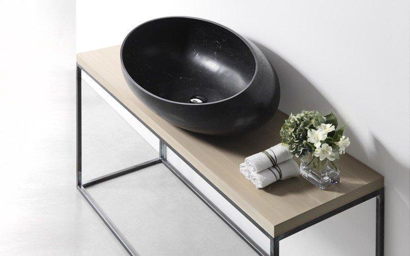 Gong washbasin kreoo treniq 1 1499851818611