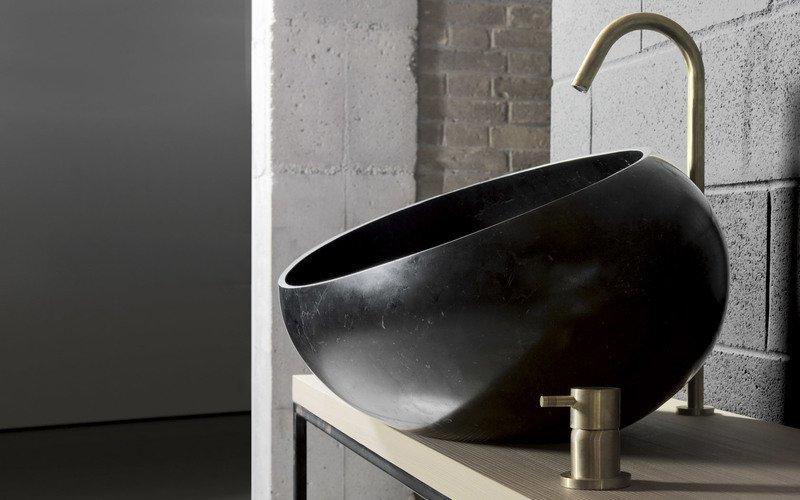 Gong washbasin kreoo treniq 1 1499851818614