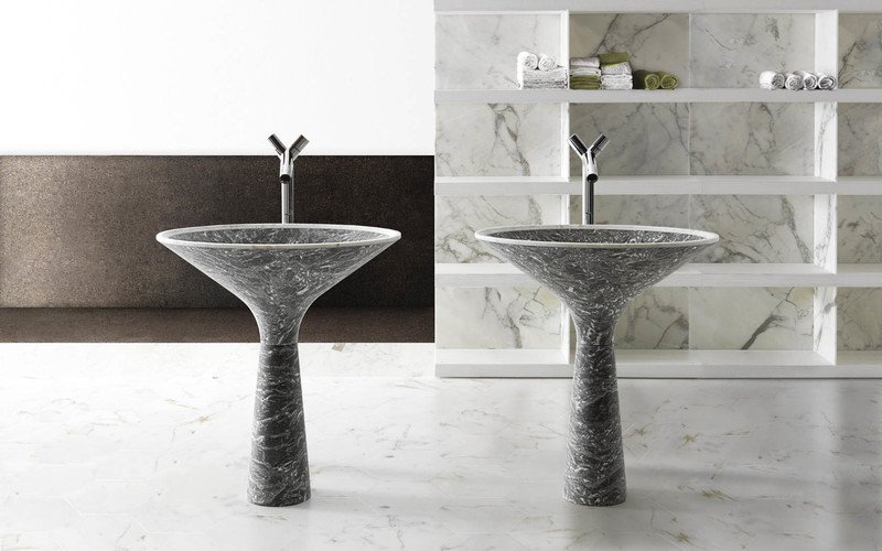 Dry sink kreoo treniq 1 1499853501563