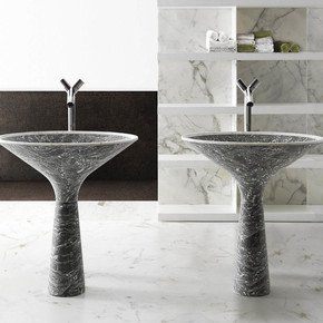 Dry-Sink_Kreoo_Treniq_0