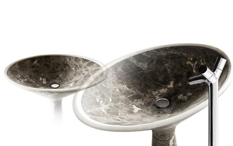 Dry sink kreoo treniq 1 1499853501564
