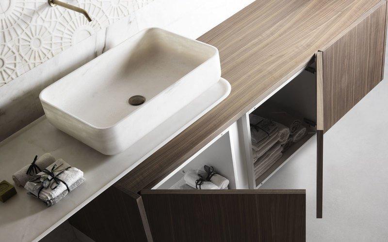 Wood box basin kreoo treniq 1 1499854672601